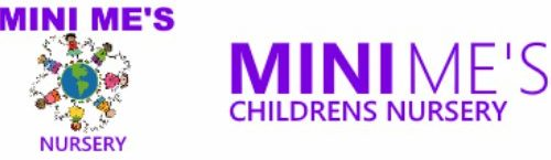 Mini Me Nursery Care